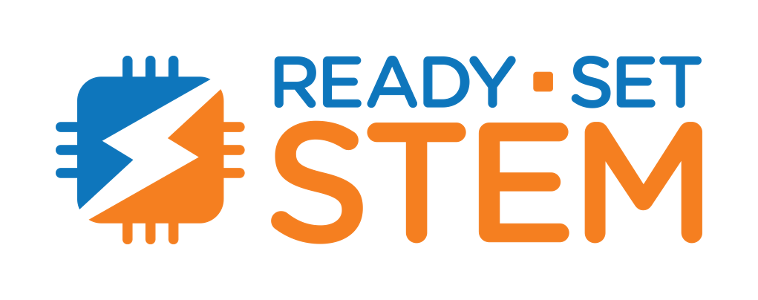 ReadySetSTEM_Logo - resized