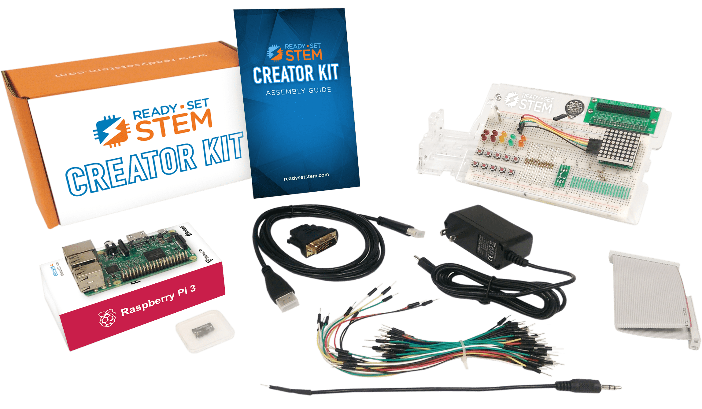 creator-kit-contents